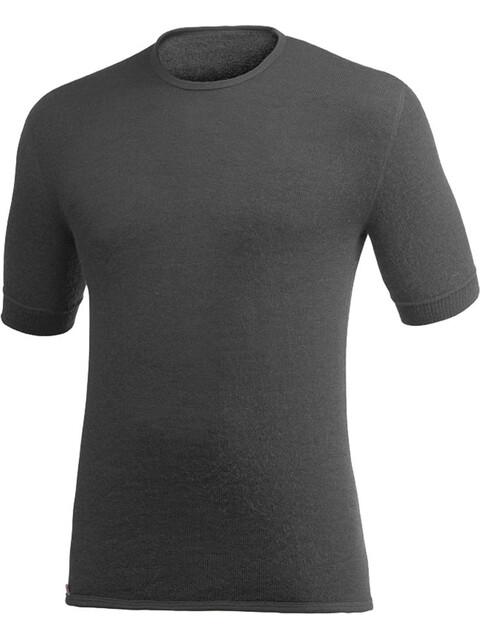 Woolpower 200 T-Shirt Unisex grey